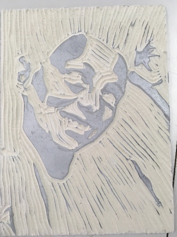3_shadecarving