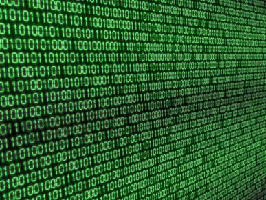 binary_14