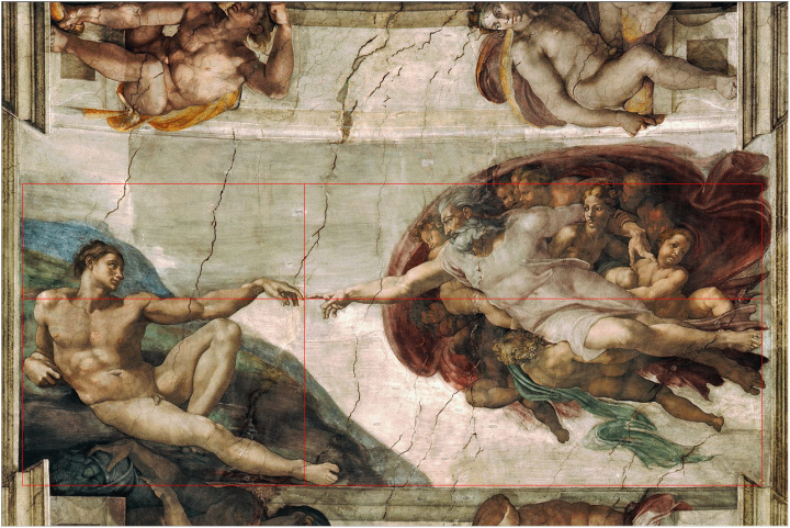 michelangelo-creation-of-adam-golden-ratio-large