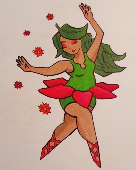flowergirl (1)