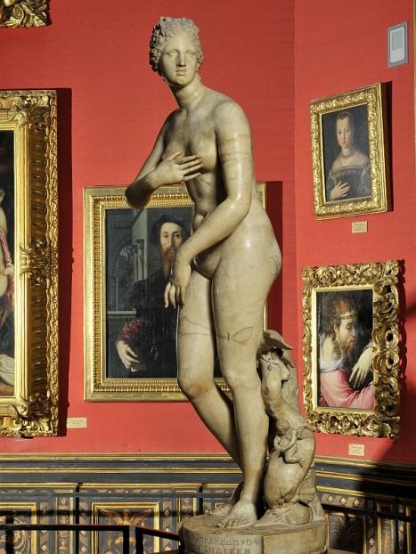 Tribuna_Medici_Venus