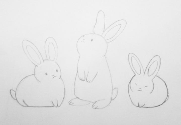bunny (1)