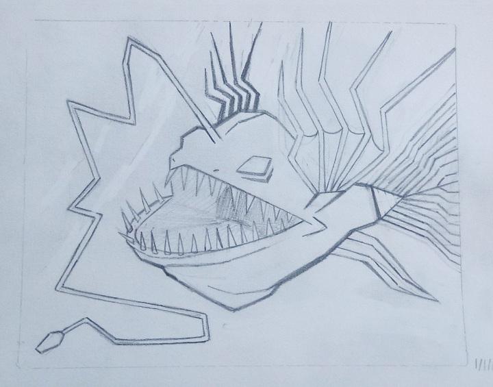 Anglerfish1