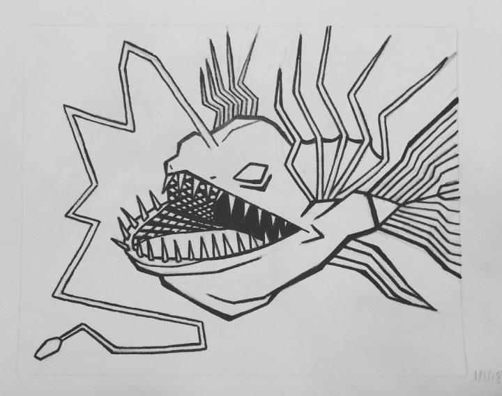 Anglerfish2
