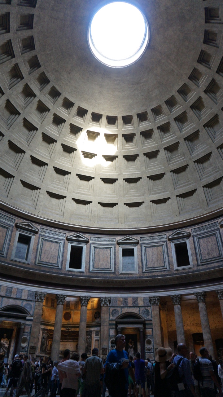the-pantheon_26648436650_o