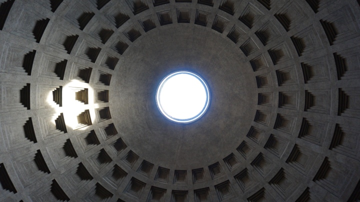 the-pantheon_26648438680_o