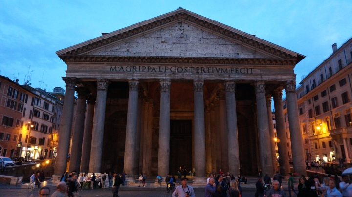 the-pantheon_26831641451_o