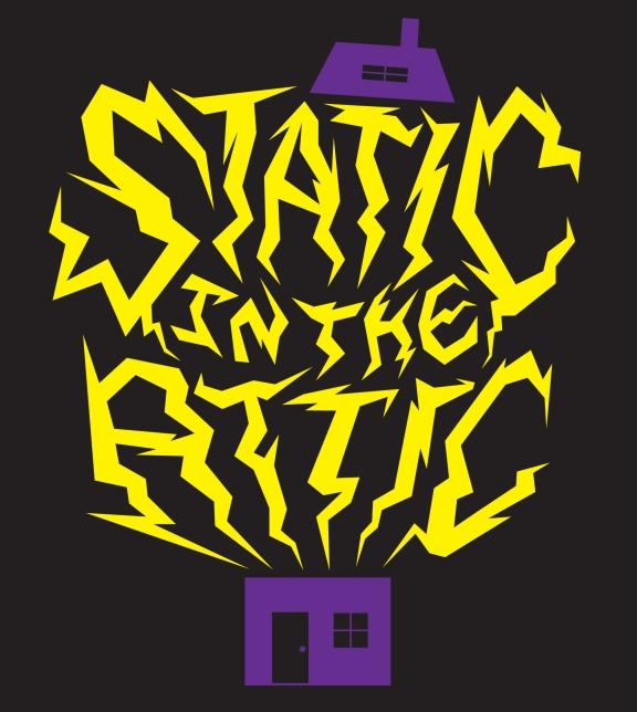 StaticAtticLogo_Revised